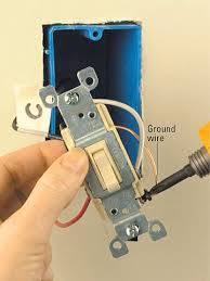 replacing 3 way light switch beautiful change 3 way light switch ideas everything you need to
