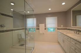 Pictures Of Remodeled Bathrooms Remodeled Bathroom Photos In Northern Va Md U0026 Dc