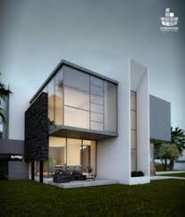 house architectural jc house architecture modern facade great pin for oahu