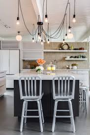 446 best kitchens images on pinterest home tours kitchen ideas
