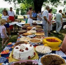 family reunion ideas 30 activities genealogybank