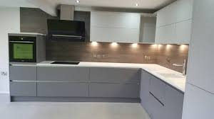 kitchen design nottingham kitchen design case study 7 kitchen designer nottingham derby
