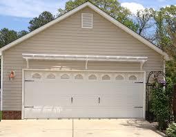 residential garage doors home value custom door u0026 gate