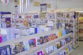libreria esoterica cesenatico macrolibrarsi store vivi consapevole in romagna