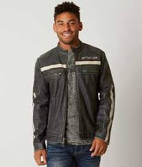 coats jackets for men buckle