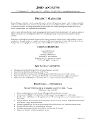 core competencies examples for resume translation manager sample resume real estate agent sample resume examples of core strengths for resume it help desk resume project manager resume 1 examples of