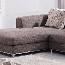 Cheap Modern Sectional Sofas by Sofas Center Contemporary Sectional Sofa Modern Living Room