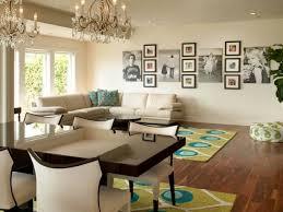 livingroom johnston livingroom johnston 28 images living room decorating and