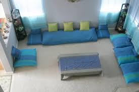 Seating Furniture Living Room Mesmerizing Low Seating Sofa 52 Low Seating Furniture Designs 3793