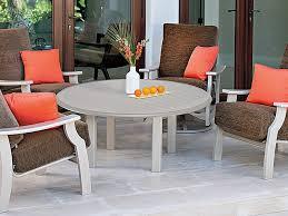 Patio Furniture St Louis Outdoor Furniture St Louis Mo Simplylushliving