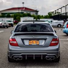 mercedes 6 3 amg for sale mercedes c 63 amg edition 507 instagram lakeshow