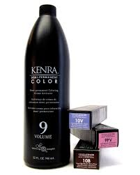 what demi permanent hair color is good for african american hair difference between demi permanent permanent hair color