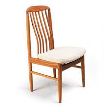 Teak Dining Room Chairs Scandinavia Furniture Metairie New Orleans Louisiana Offers