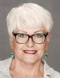 grey hairstyles for women over 60 short hairstyles over 50 hairstyles over 60 short grey