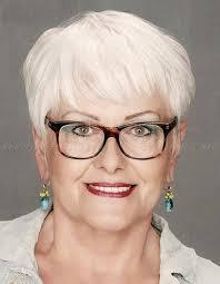 photos ofpixie hairstyles 50 60 age group short hairstyles over 50 hairstyles over 60 short grey