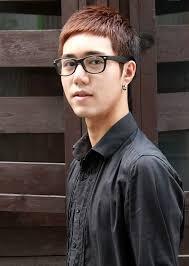 best 25 korean men hairstyle ideas on pinterest handsome asian