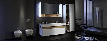 kohler bathroom ideas kohler bathroom home design plan ideas photo gallery designs for