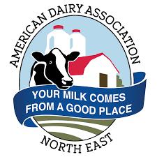 Grocery Merchandising Jobs Retail Merchandising Specialist Job At American Dairy Association