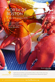 Massachusetts travel click images Massachusetts travel guide massachusetts visitors guide ma guide