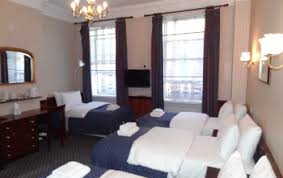 Best Family Hotel Rooms London UK Affordable Family Friendly Hotel - Family hotel rooms london