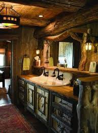 interior of log homes this gorgeous cabin puts log homes everywhere to shame