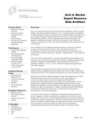 browse junior business analyst resume template free junior