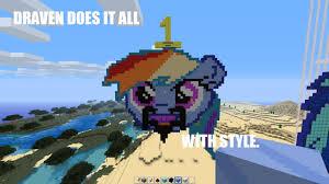 League Of Draven Meme - 437925 crossover draven league of legends lolwut meme