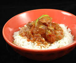 cuisine du terroir fran軋is cuisine du terroir spécialités de la réunion cuisine du terroir
