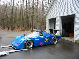 race cars for sale diasio d962r race car race cars cars