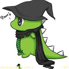 mr dinosaur halloween by jewieee on deviantart
