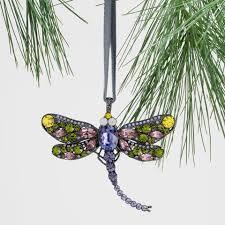 hanging ornaments joanna buchanan