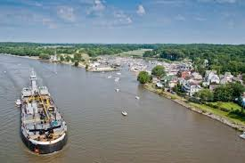 Most Picturesque Towns In Usa by The 10 Most Beautiful Towns In Maryland Usa