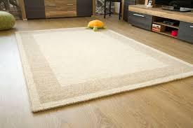 tappeto soggiorno gallery of tappeti moderni soggiorno ikea divani colorati moderni