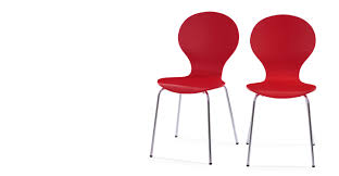 chairs astonish red dining chairs ideas red chairs red dining