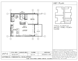 Commercial Garage Plans Floor Plans Titania Holdings Inc