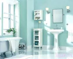 painting bathroom cabinets color ideas paint colors for bathroom cabinets malkutaproject co