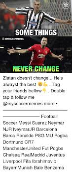 25 best memes about msm 25 best memes about benzema benzema memes