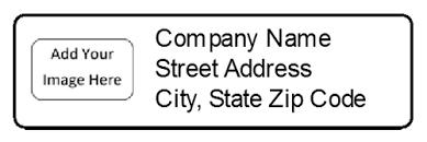 address label templates address label designs