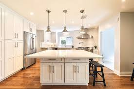 is renovating a kitchen worth it what s the average cost of a kitchen remodel in los angeles