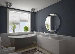 gray bathroom ideas best 25 grey minimalist bathrooms ideas on grey