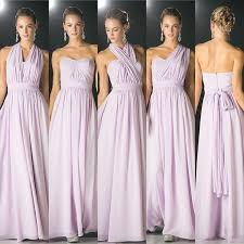convertible dress bridesmaid oasis amor fashion