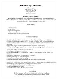 Copywriter Resume Template Radio Copy Writer Resume Script Writer Resume Free Download Radio