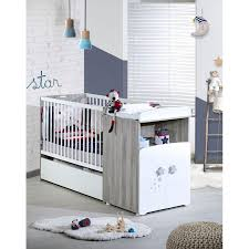 chambre evolutive conforama gris coucher us lit deco bebe en blanc conforama garcon photo r