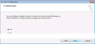 outlook 2010 set up email workspace email godaddy help us