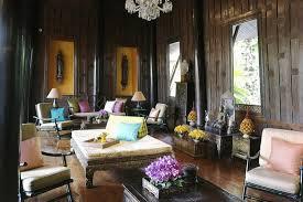 Design Tips For Thai Style POPSUGAR Home - Thai style interior design