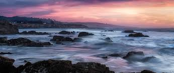 cambria vacation rentals scenic coast property management