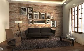 Vray Interior Rendering Tutorial Vray For Sketchup Tutorial Part 2 Materials And Textures
