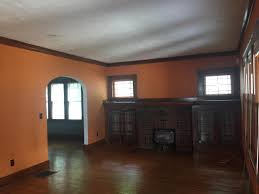 Laminate Flooring Rochester Ny Apartment Unit Dn At 179 Curtis Street Rochester Ny 14606 Hotpads