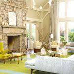 Rugs For Living Room Ideas Rugs For Living Room Ideas Slidapp Com