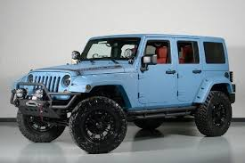 baby blue jeep wrangler 2013 jeep wrangler http iseecars com used cars used jeep